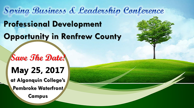 Spring-Business-Leadership-Conference-2017