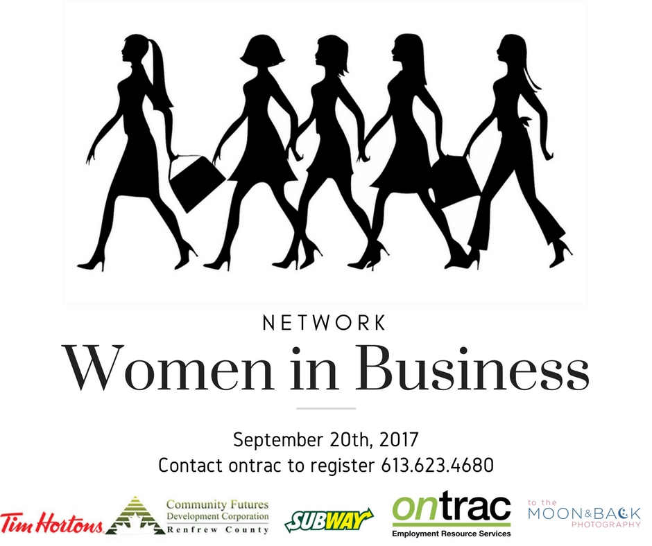 Women in Business-4