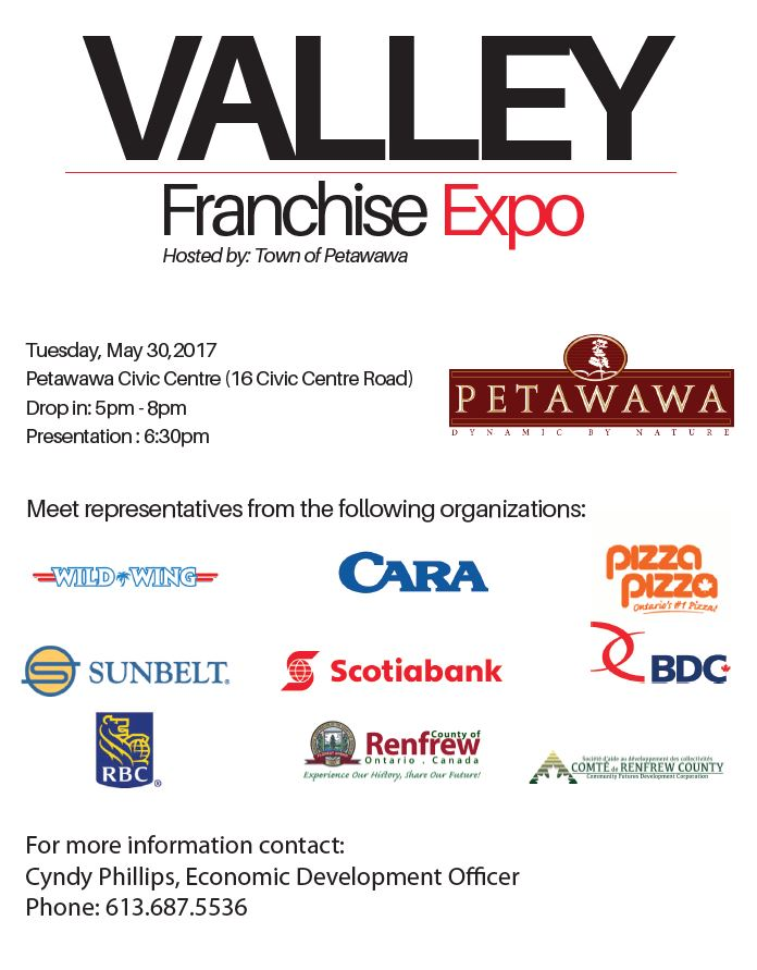 valleyexpo